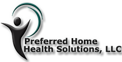 Preferred Home Health Solutions LLC